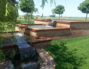 water features 02